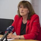 Kathi Petersen