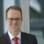 Brexit: Rinderspacher fordert andere Europapolitik Bayerns (MIT O-TON)
